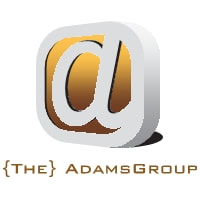 The Adams Group Public Relations
